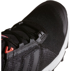 adidas TERREX Agravic Speed Zapatillas running Mujer, core black/core black/ftwr white